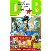 -importados-japao-dragon-ball-38