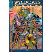 -importados-japao-wildcats-x-men-nihongoban