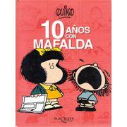 -importados-mexico-10-anos-con-mafalda