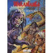 -importados-portugal-wakantanka-povo-serpente