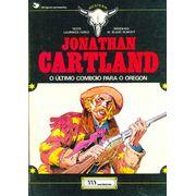 -importados-portugal-jonathan-cartland-ultimo-comboio-oregon