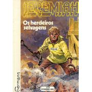 -importados-portugal-jeremiah-herdeiros-selvagen