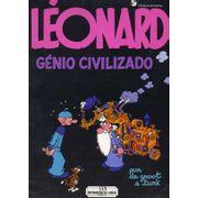-importados-portugal-leonard-genio-civilizado