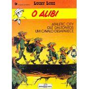 -importados-portugal-lucky-luke-alibi