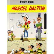 -importados-portugal-lucky-luke-marcel-dalton