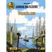 -importados-portugal-simon-du-flauve-mailis