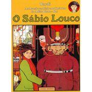 -importados-portugal-sabio-louco