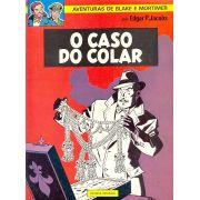 -importados-portugal-blake-mortimer-caso-colar