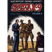 -importados-portugal-agente-secreto-x-9-06
