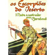-importados-portugal-escorpioes-do-deserto-1-nada-a-assinalar-em-djaraboub