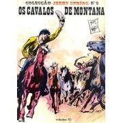 -importados-portugal-coleccao-jerry-spring-3-os-cavalos-de-montana