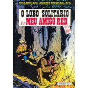 -importados-portugal-coleccao-jerry-spring-4-o-lobo-solitario-e-o-meu-amigo-red