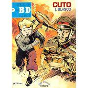 -importados-portugal-antologia-bd-classica-06