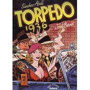 -importados-portugal-torpedo-1936-02