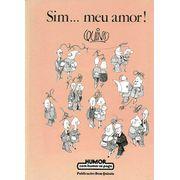 -importados-portugal-sim-meu-amor