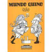 -importados-portugal-mundo-quino-dom-quixote