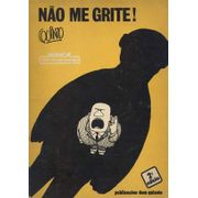 -importados-portugal-nao-me-grite