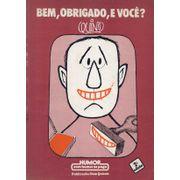 -importados-portugal-bem-obrigado-vc