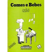 -importados-portugal-comes-bebes