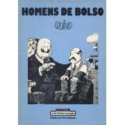 -importados-portugal-homens-bolso