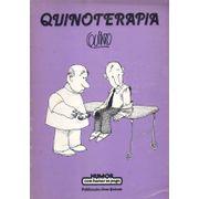 -importados-portugal-quinoterapia-dom-quixote