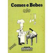 -importados-portugal-humor-com-humor-se-paga-3-comes-e-bebes