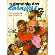 -importados-portugal-demonio-das-caraibas