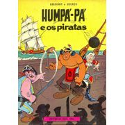 -importados-portugal-hum-pa-pa-e-os-piratas
