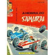 -importados-portugal-honra-do-samurai