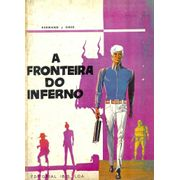 -importados-portugal-fronteira-do-inferno