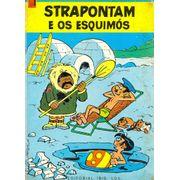 -importados-portugal-strapontam-e-os-esquimos
