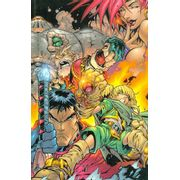 -importados-portugal-battle-chasers-vitamina-bd-volume-1