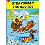 -importados-portugal-strapontam-esquimos