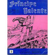 -importados-portugal-classicos-da-banda-desenhada-volume-3-principe-valente