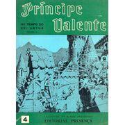 -importados-portugal-classicos-da-banda-desenhada-volume-4-principe-valente