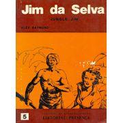 -importados-portugal-classicos-da-banda-desenhada-volume-5-jim-da-selva