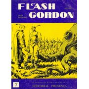 -importados-portugal-classicos-da-banda-desenhada-volume-7-flash-gordon