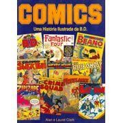 -importados-portugal-comics-uma-historia-ilustrada-da-b-d