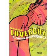 -importados-portugal-loverboy-muda-fica-igual