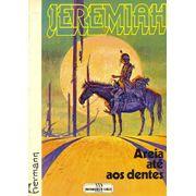 -importados-portugal-jeremiah-areia-ate-os-dentes