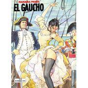 -importados-portugal-el-gaucho