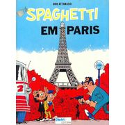 -importados-portugal-spaghetti-em-paris