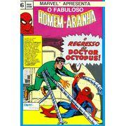 -importados-portugal-homem-aranha-distri-06