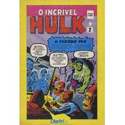 -importados-portugal-incrivel-hulk-distri-02
