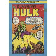 -importados-portugal-incrivel-hulk-distri-03