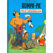 -importados-portugal-humpa-pa-pele-vermelha