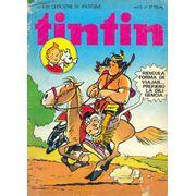-importados-espanha-tintin-17
