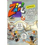 -importados-espanha-zipi-zape-especial-149