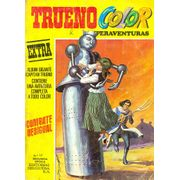 -importados-espanha-trueno-color-superaventuras-17