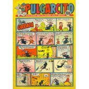 -importados-espanha-pulgarcito-1a-serie-1495
